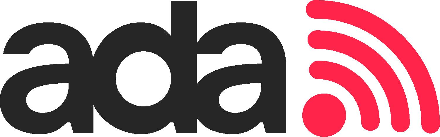 location de voiture et utilitaire - ADA.fr