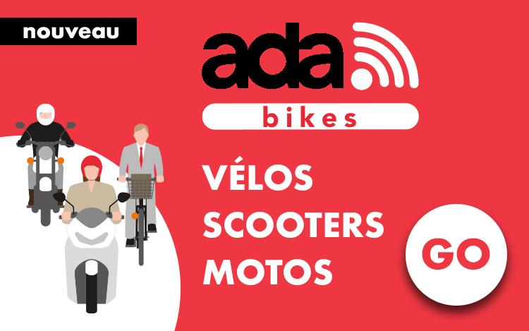 banniere-ada-bikes-mobile